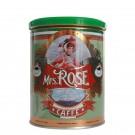 Mrs. Rose Caffè