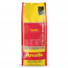 Arcaffè Cuvée 01