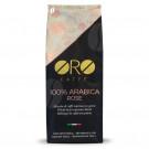 Oro Caffè 100% Arabica Rose