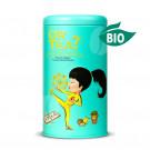 Or Tea? Kung Flu Fighter - losse thee