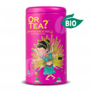Or Tea? The Secret Life of Chai - losse thee