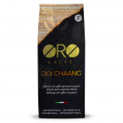 Oro Caffè Premium Doi Chaang