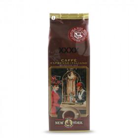 New York Extra XXXX (met Bluemountain)
