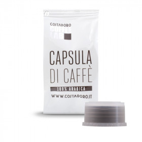 Costadoro Coffee Lab Espresso Point Capsule