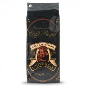 Universal Caffè Royal