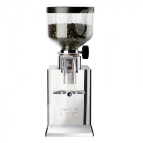 Demoka Koffiemolen GR-0203