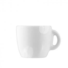 Diemme Espresso kop en schotel