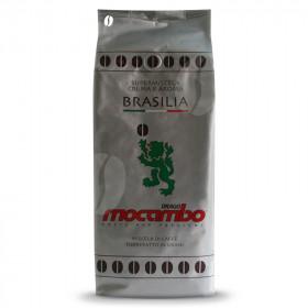 Mocambo Brasilia