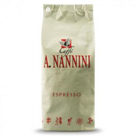 Nannini Classica
