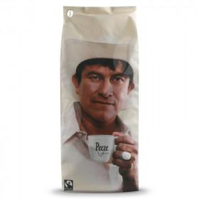 Peeze Mex-Eco Espresso Extra Donker
