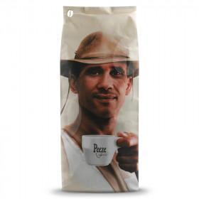 Peeze Latte