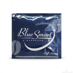 Diemme Blue Smart ESE Serving