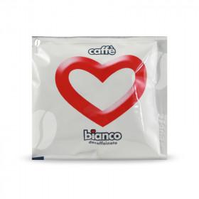 Diemme Caffè Bianco (Cafeïnevrij) ESE Serving