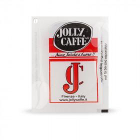 Jolly Caffè Originele Suikerzakjes, 500g