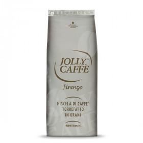 Jolly Caffè TSR