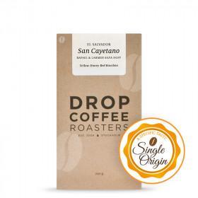 Drop Coffee Roasters San Cayentano, El-Salvador