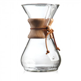 Chemex® Eight Cup Classic