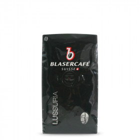 Blaser Café Lussuria