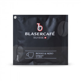 Blaser Café Rosso en Nero ESE Serving