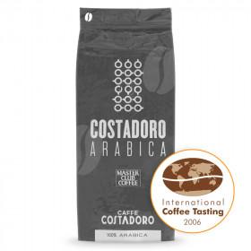 Costadoro Arabica (voorheen Master Club)