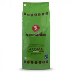 Mocambo Aroma BIOlogico Fairtrade