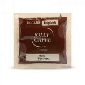 Jolly Caffè Intenso ESE Serving