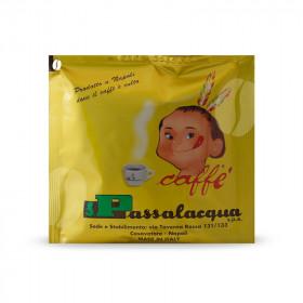 Passalacqua Habanera ESE Serving