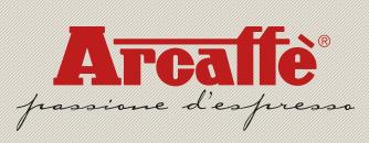 Arcaffè