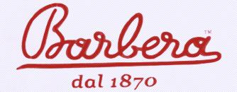 Caffe Barbera