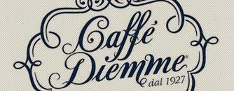 Caffe Diemme