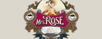 Mrs. Rose